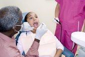 Requisitos de pregrado para estudiar para dentista