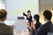 Ideas para la presentación de diapositivas en PowerPoint