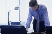 Deberes de trabajo de un administrador de asuntos regulatorios