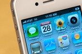 Cómo forzar a un iPhone para que se apague cuando se congela