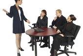 Los 10 mandamientos para despedir empleados