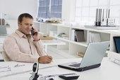 ¿Qué es la capacidad de respuesta al cliente?