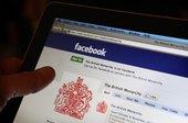 Cómo localizar tu número y nombre de usuario de Facebook