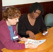 Develop an Activity Care Plan for a Nursing Home Residents