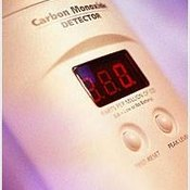 What Are Safe CO Numbers for Carbon Monoxide Detectors?