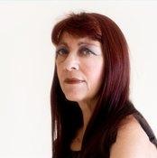 Menopause at Age 44