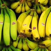 Bananas & Irritable Bowel Syndrome