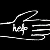 Help is available for people with developmental disabilities.
