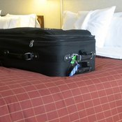 Hotel emergencies can be complex due to guests' unfamiliarity with the building.