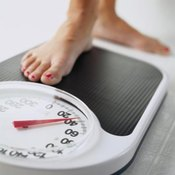 Knowing what your ideal weight is, and attaining and maintaining that weight with proper diet and exercise, can be the key to a long, healthy life.