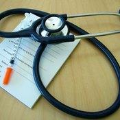 Apply for a national provider identifier for Medicare.