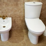 If you come into contact with sewage from a broken sewage pipe, you can develop a number of health issues.