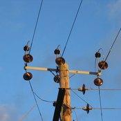 Electricity Dangers