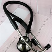 Some symptoms are best diagnosed with an EKG.