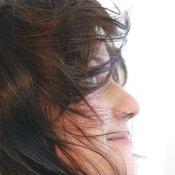 Bromelain may help hair growth.