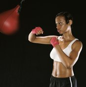 HIIT produces significant results in the way of weight loss.