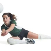 Volleyball is an exciting sport that is a vital part of the Summer Olympics.