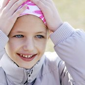 How to Restore Energy After Chemo
