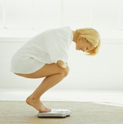 Exercise helps you find success on the scale.