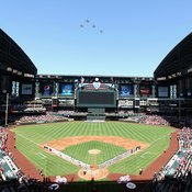 Professional baseball teams use commercial baseball field drags to immaculately groom the infield.