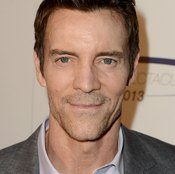 P90X and P90X Plus were both created by Tony Horton.