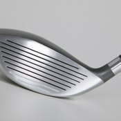 The angle formed by the club shaft and the ground is known as a golf club's lie angle.