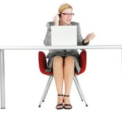 Sitting all day takes a serious toll on your iliopsoas muscles.