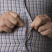 A variety of factors have led to an obesity epidemic in the United States.