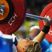 Get your yearly training cycle right to peak at competitions.