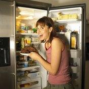 Build indulgences into your weight maintenance plan.