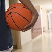 Duke basketball workouts are designed to improve your basketball ability.