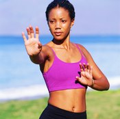 Tai chi and yoga use similar movement to yield a host of benefits.