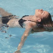 Water therapy is highly effective for strengthening and rehabilitating the shoulder muscles.