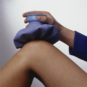 Regular exercise prevent injury and keep your knees strong.