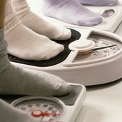 Weight-loss contests can encourage individuals with their weight-loss goals.