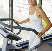Go ahead and pedal away on the elliptical; it can help your skeleton.