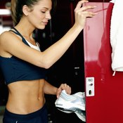 Add a pre-workout snack or meal to improve your results.