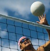 Box and depth jumps improve sports performance.