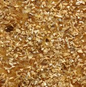 Psyllium may help lower blood sugar levels after meals.