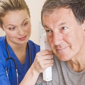 Steroids for Ear Infections