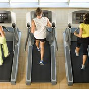 Quick weight loss requires extra time at the gym.