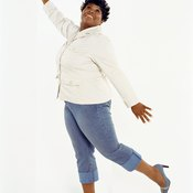 Learning Zumba can give you some new moves to try at the club.