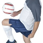 Patellofemoral syndrome is a painful condition caused by weak medial quad muscles.