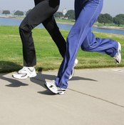 Strengthen your gluteus minimus for healthy hips.