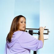 Body mass index categorizes people using a ratio between height and weight.