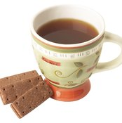Caffeine from everyday foods and beverages can have long-term negative effects on the belly.