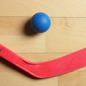 Field hockey is a sport in the Summer Olympics.