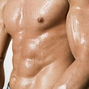 Regular training, proper nutrition and rest are crucial to preventing muscle catabolism.