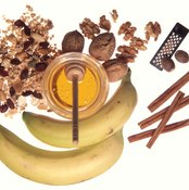 Your body digests and absorbs sucrose through distinct processes before using it for energy.