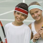 It is important to realize that sports may have some disadvantages for children.